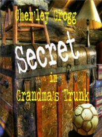 Secret Grandma's Trunk