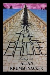 8f201-thebridgebookcoverpressreleasekit