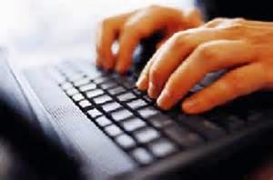 3e335-keyboard