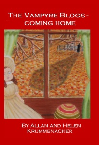 the-vampyre-blogs-coming-home-cover-5