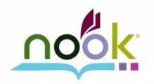 nook-sony-kobo-logo