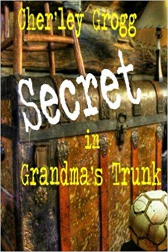Grandma's Trunk