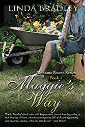 Maggie's Way