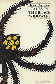 Tales_of_the_Black_Widowers_cover