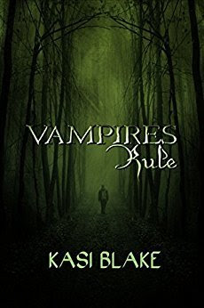 Vampire's Rule