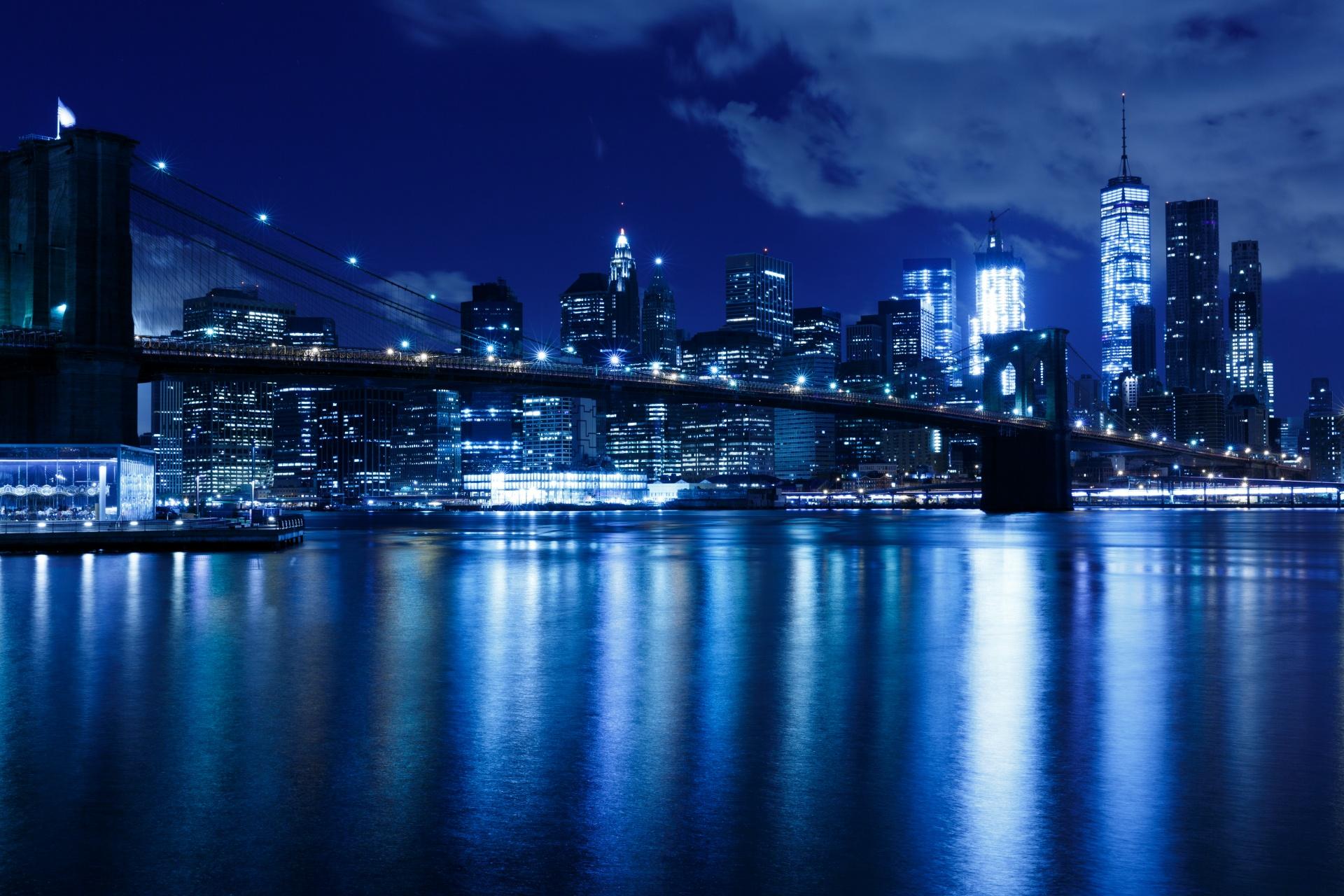 new-york-night-skyline-1485446304XBb