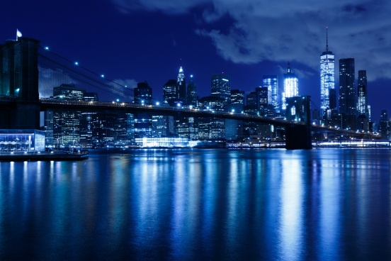 new-york-night-skyline-1485446304XBb