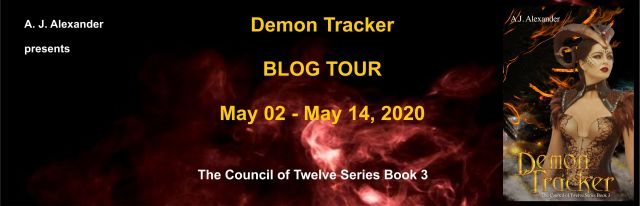 Blog_Tour_banner